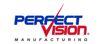 Perfect Vision Manufacturing