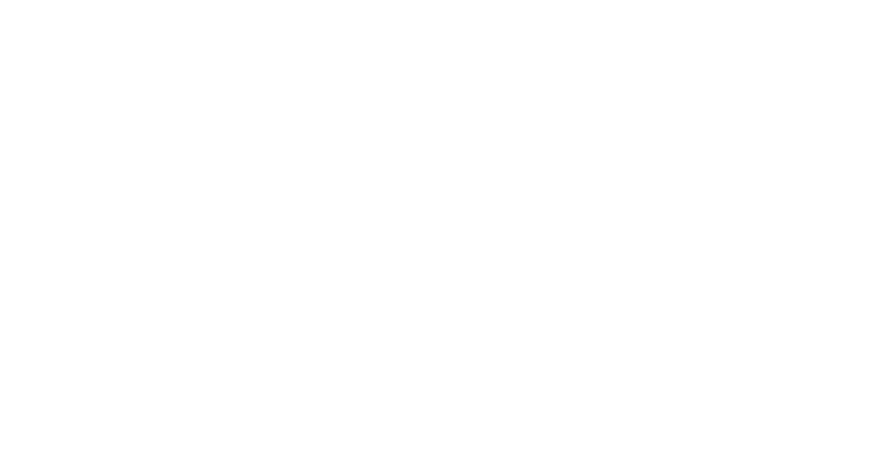 swoosh background