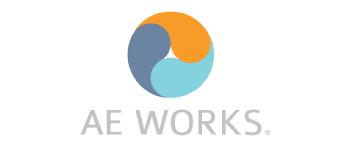 AE Works