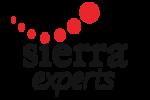 Sierra Experts