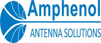 Amphenol Antennas