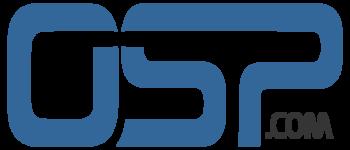 OSP.com