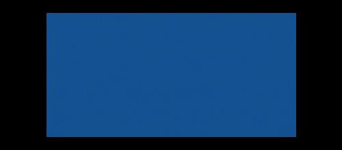 Dagostino Electronic Services