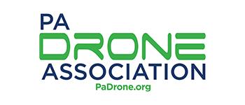 PA Drone Association