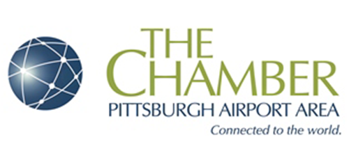 The Chamber Pittsburgh Airport Area