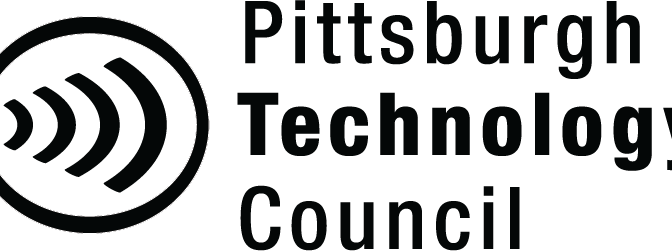 Pittsburgh Tech Council