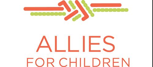 Allies for Children