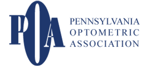 Pennsylvania Optometric Association