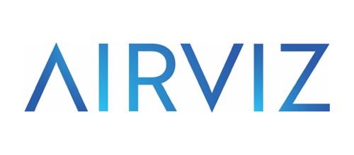 Airviz